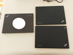 Lenovo PC and MacBook - Lot 0 (Auction 5660)