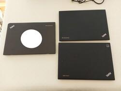 Pc Lenovo - Lot 6 (Auction 5660)