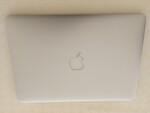 Mac Book e Monitor HP - Lotto 8 (Asta 5660)
