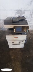 Develop Ineo printer - Lot 10 (Auction 5663)