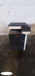 Develop Ineo printer - Lot 11 (Auction 5663)