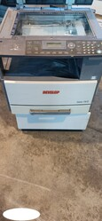 Develop Ineo printer - Lot 14 (Auction 5663)