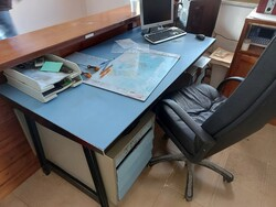 Office furniture - Lot 18 (Auction 5665)