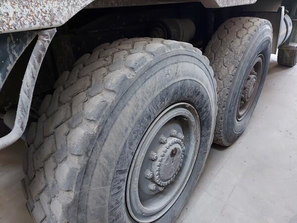 4#5665 Camion Perlini in vendita - foto 6