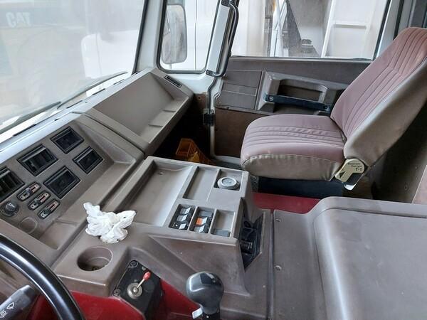 4#5665 Camion Perlini in vendita - foto 14