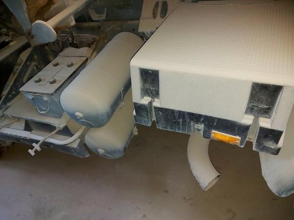 7#5665 Autocarro Scania in vendita - foto 7