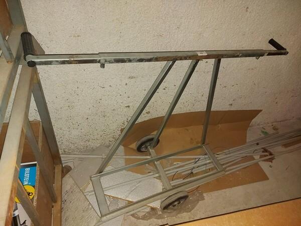 4#5673 Arredi e attrezzature per ufficio in vendita - foto 2