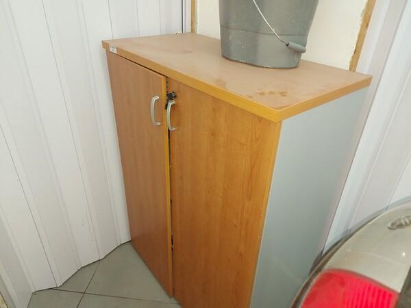 4#5673 Arredi e attrezzature per ufficio in vendita - foto 5