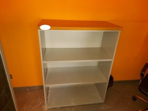 4#5673 Arredi e attrezzature per ufficio in vendita - foto 13