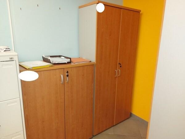 4#5673 Arredi e attrezzature per ufficio in vendita - foto 21