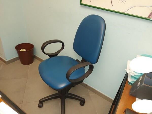 4#5673 Arredi e attrezzature per ufficio in vendita - foto 23