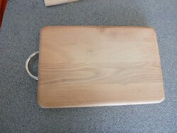 Cutting boards - Lot 1 (Auction 5677)