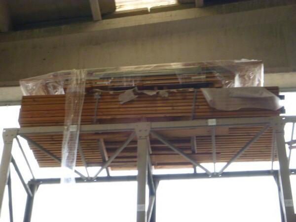 1#5678 Arredo urbano e panchine in vendita - foto 6
