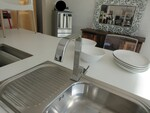 Composizione cucina Cucinesse - Lotto 26 (Asta 5686)