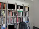 Librerie - Lotto 7 (Asta 5686)