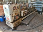 Workshop equipment and furnishings - Lot 1 (Auction 5695)