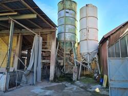 Block production plant - Lot 5 (Auction 5695)