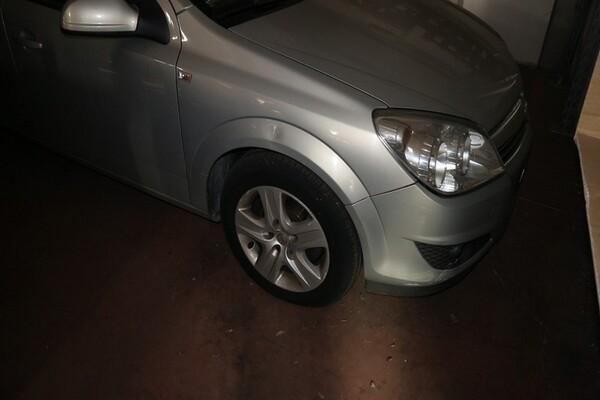 1#5699 Autovettura Opel Astra in vendita - foto 5