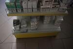 Immagine 41 - Attrezzature veterinarie - Lotto 3 (Asta 5699)