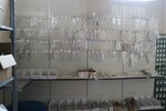 Immagine 65 - Attrezzature veterinarie - Lotto 3 (Asta 5699)