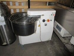 Furniture and equipment for pizzeria - Lot 1 (Auction 5700)