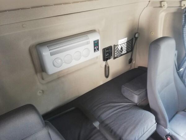 4#5708 Motrice Scania in vendita - foto 2