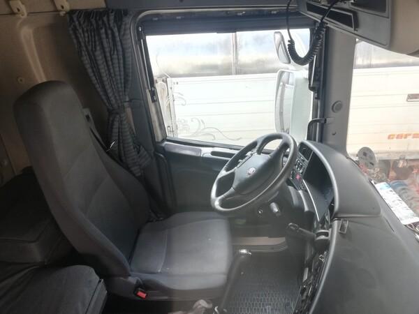 4#5708 Motrice Scania in vendita - foto 3