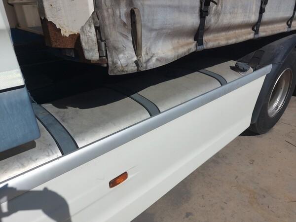 6#5708 Motrice Daf Trucks in vendita - foto 10