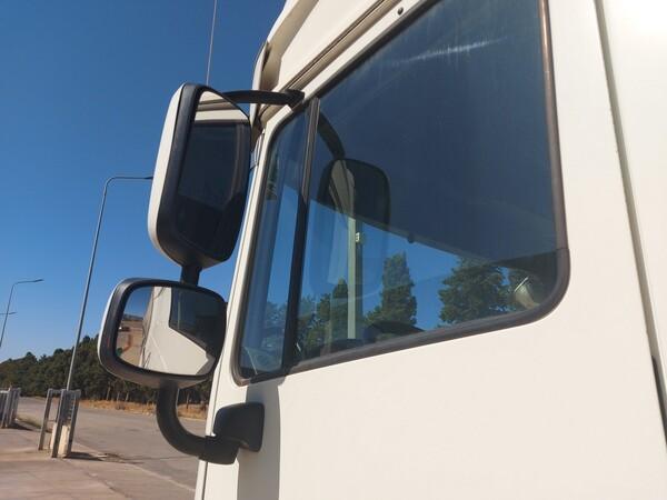 6#5708 Motrice Daf Trucks in vendita - foto 24