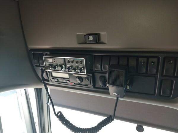 6#5708 Motrice Daf Trucks in vendita - foto 33