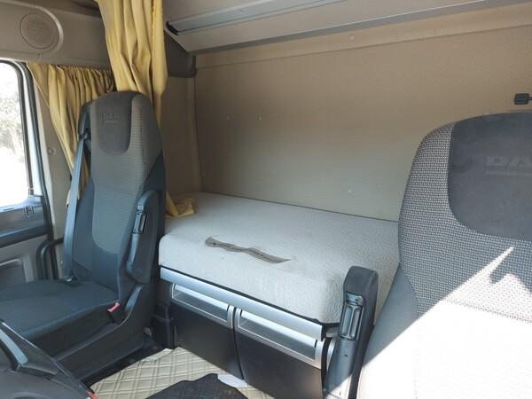 6#5708 Motrice Daf Trucks in vendita - foto 39