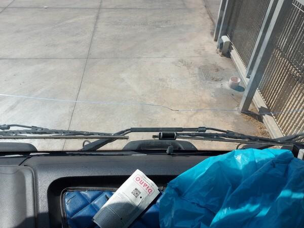 6#5708 Motrice Daf Trucks in vendita - foto 52
