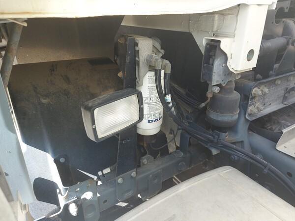 6#5708 Motrice Daf Trucks in vendita - foto 61