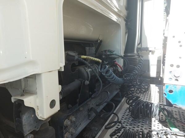 6#5708 Motrice Daf Trucks in vendita - foto 62