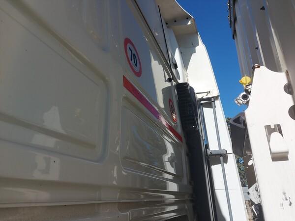6#5708 Motrice Daf Trucks in vendita - foto 64