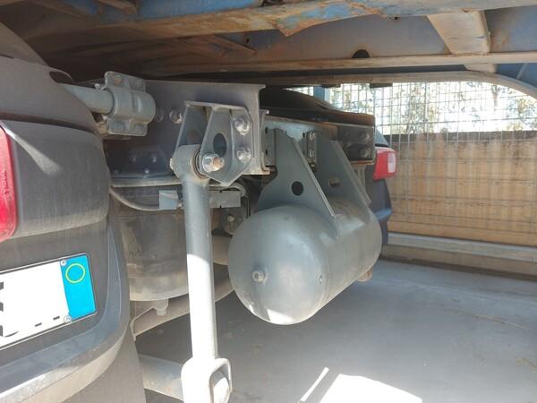 6#5708 Motrice Daf Trucks in vendita - foto 65