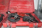 Work tools - Lot 19 (Auction 5709)
