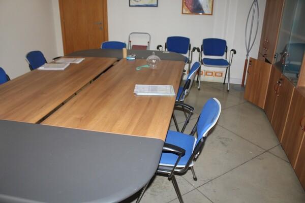 2#5709 Arredamento da ufficio in vendita - foto 6