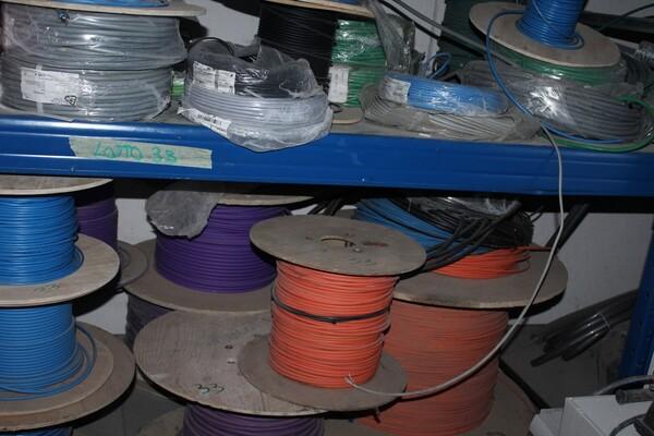 23#5709 Bobine in vendita - foto 18