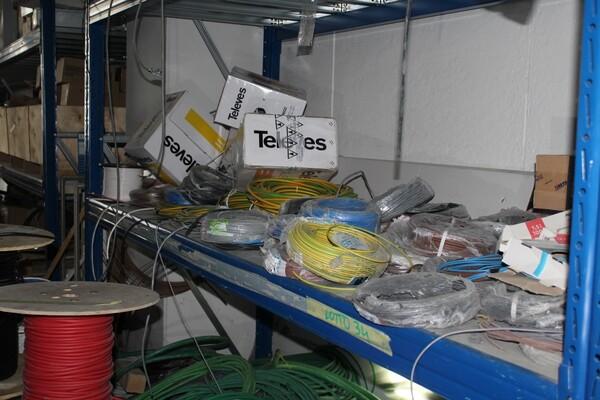 23#5709 Bobine in vendita - foto 22