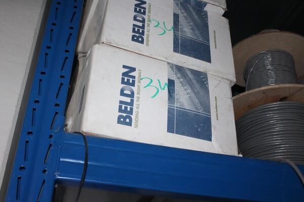 23#5709 Bobine in vendita - foto 30