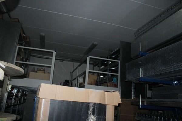 29#5709 Soppalco in vendita - foto 4