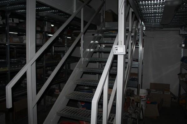 29#5709 Soppalco in vendita - foto 7