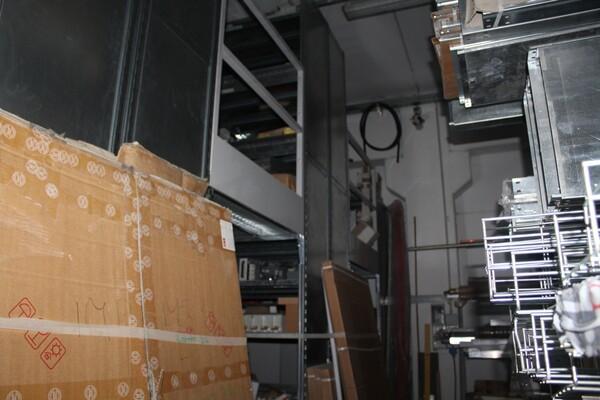 29#5709 Soppalco in vendita - foto 8