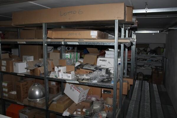 29#5709 Soppalco in vendita - foto 11