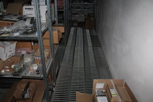 29#5709 Soppalco in vendita - foto 12