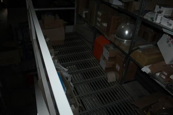 29#5709 Soppalco in vendita - foto 13