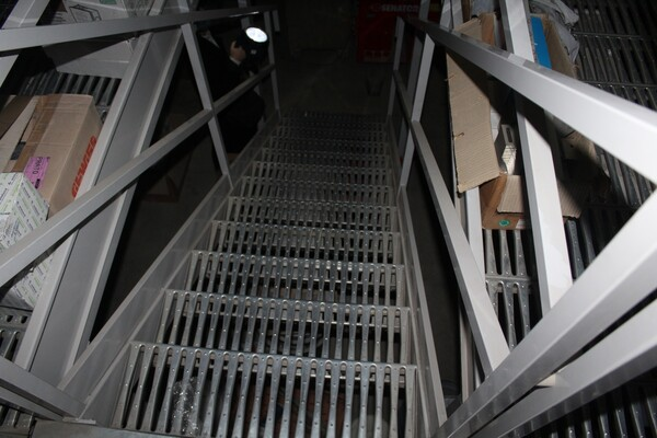29#5709 Soppalco in vendita - foto 14