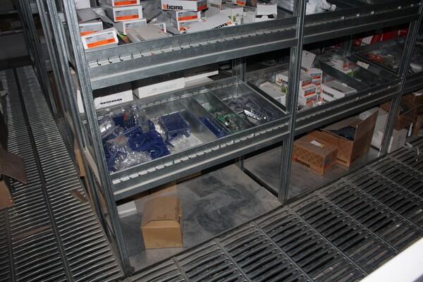 29#5709 Soppalco in vendita - foto 15