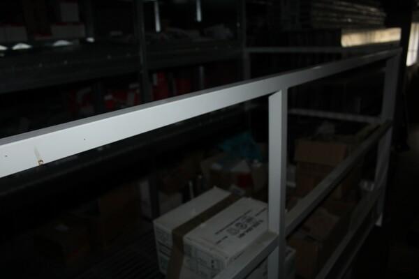 29#5709 Soppalco in vendita - foto 16